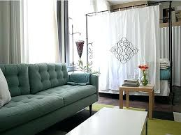 studio living furniture. New Trends Studio Living Room Ideas Home Decorating Image Of Perfect Dividers For Apartments Furniture