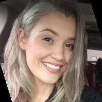 Candace Fink - Assistant General Manager - Copart   LinkedIn