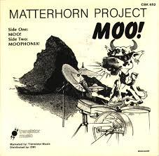 Sa Itunes Chart Moo In South African Itunes Charts Matterhorn Project