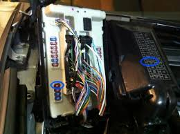 nissan pulsar wiring diagram wirdig nissan 350z fuse box location as well 2009 nissan 370z wiring diagram