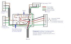 wiring diagram for manrose extractor fan on wiring images free Manrose Fan Timer Wiring Diagram wiring diagram for manrose extractor fan on honeywell fan control wiring diagram ceiling fan electrical diagram cooling fan wiring diagram manrose extractor fan with timer wiring diagram