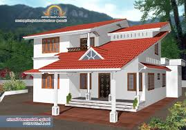 3d house plans in kerala best of amazing of new house plan design new home plan
