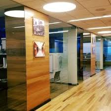 kpmg seattle office. Photo Of KPMG - Los Angeles, CA, United States. When Your Client Recommends Kpmg Seattle Office R