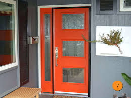 prices for entry doors with sidelights. therma tru steel entry door prices glass exterior doors cost modern smooth star pulse fiberglass sidelight for with sidelights
