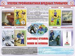 Полезные и вредные привычки детей Презентация ОБЖ sliderpoint Перейти