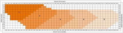 Weight Size Chart Size Charts Leggings Tights Pajamas Sheer Hue