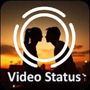 bhojpuri status video free