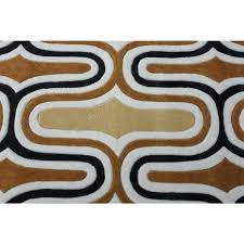 white and yellow area rugs charcoal rug made in x blue