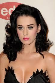 จดมาทกทรงบนโลกนแลว รวม 30 ทรงผม Katy Perry ทปง เผ