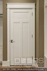 baseboards styles selecting the perfect trim for your home