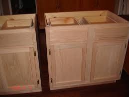 medium size of kitchen cabinet mode diy kitchen base cabinet plans lovely ana white