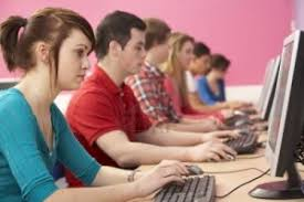 buy online essays through our website irish essays where can i buy essays from obtain them from com purchase essay online