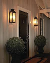 country decor wall sconces country decor wall sconces lovely 3 light outdoor sconce dark aged copper