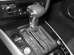 2014 audi a4 interior. 2014 audi a4 price trims options specs photos reviews autotraderca interior