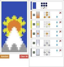 Minecraft Banner Patterns Unique Minecraft Banner Patterns Related Minecraft Is Me Pinterest