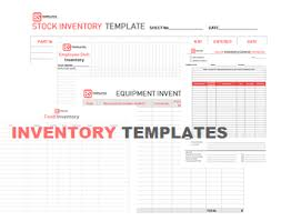 Sample Excel Document Excel Inventory Template Free Sample Example Format In Excel