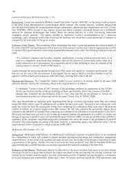 appendix c idiq case law analysis indefinite delivery page 100