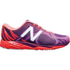 new balance urge. new balance women\u0027s 1400v3 shoes (aw15) urge