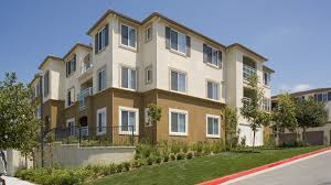 Images Of Apartments 20 Best Apartments In Los Angeles Ca With Pics