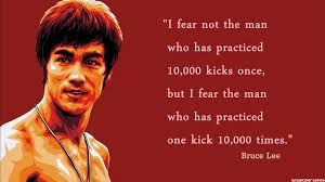 Bruce Lee Quotes Wallpaper Gallery