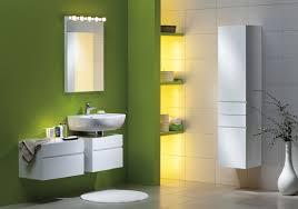 Accent Wall Bathroom 15 Breathtaking Bathroom Storage Design Ideas Chloeelan