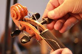 The Importance of Instrument Tune-Ups | The Vault at Music & Arts