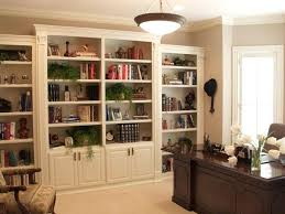 office book shelves. Backyards Office Depot Bookshelves Shelf Storage Boxes Bookshelf Furniture Book Shelves