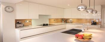 german kitchens west london. white gloss kitchen german kitchens west london