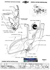 dimmer switch wiring diagram car schematics and wiring diagrams dimmer switch wiring rx7club