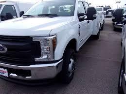 Salvage Trucks For Sale in Georgia