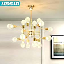 round glass ball chandelier mesmerizing round glass ball chandelier cool sphere light pendant floating glass bubble