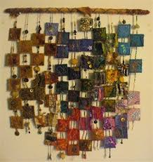 merry cloth wall hangings picturesque design in conjunction with furoshiki incredible ideas plus best 25 fabric on fabric wall art nz with fancy design ideas cloth wall hangings handmade tree hanging