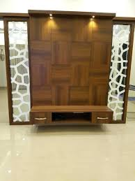 hall furniture designs. Tv Unit Design For Living Room An Open Hall Concept Can  Also Have Furniture Designs 9