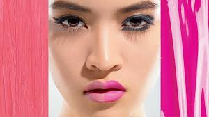 mac makeup cles middot wver texture and tone you choose be transformed m a c cosmetics india official