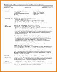 resume medical student 7 medical student cv examples besttemplates besttemplates