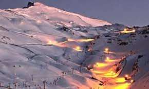 Image result for sierra nevada ski