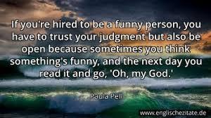 Vertrauen Trust Zitate Auf Englisch Englischezitatede