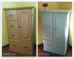 417 best Refurbishing old furniture images on Pinterest ...