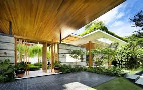 Small Picture Small Garden Design Pictures Malaysia Best Garden Reference