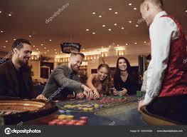 190,656 Casino Stock Photos | Free & Royalty-free Casino Images |  Depositphotos