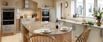 kitchen ideas uk. Simple Kitchen Luxury Kitchen Design  Bespoke Designs Warwickshire Cotswolds  Bower Willis Designs  On Ideas Uk S