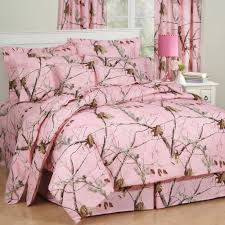 light pink bedding realtree camo bedding collection in pink camo rod pocket ds in