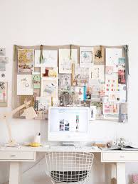 pretty office decor. cute office decorating ideas brilliant 23 ingenious cubicle decor with pretty y