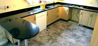 granite countertop overhang support requirements counter supports i countertop overhang