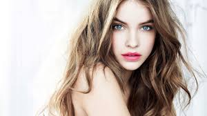 barbara palvin hd s wallpaper barbara palvin qygjxz of barbara palvin hd s wallpaper