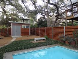 horizontal wood fence gate. Custom Fencing Installation And Repair Horizontal Wood Fence Gate N