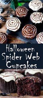 How To Make A Giant Spider Web Best 20 Halloween Spider Ideas On Pinterest Halloween Spider