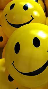 Smile Emoji - 1240x2276 Wallpaper ...