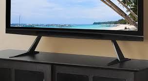 Flat Screen Tv Console Top Flat Screen Tv Stand