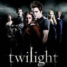 """Twilight"""": Wann kommt endlich der neue ..."""